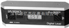 PRO3600数显水平尺量角器倾角仪水平仪角度仪