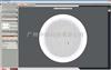 Leica显微分析软件