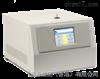 寬范圍粒徑譜儀/氣溶膠粒徑分布測量儀