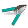 ZC环割刀、环刀、割树皮刀、标本环刀,嫁接刀