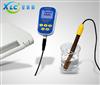 便携式酸碱浓度计SX7150厂家直销
