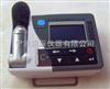 防爆标配型声级计ASV5910-2(标配)