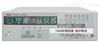 TH2617电容测量仪