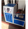 BCX-20塑料低溫沖擊脆性試驗儀
