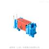 派克PARKER电磁阀现货供应 派克X-Valve微型气动电磁阀