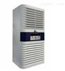 EIA40CWNC3AEnvicool /英维克 机柜空调 EIA工业空调 上海总代理