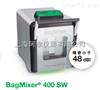 Interscience拍击式均质器BagMixer400S/BagMixer400SW/BagMi