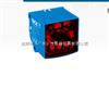 W4S-3 Inox HygieneSICK施克光电传感器德国进品/W4S-3 Inox Hygiene