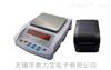 BN-V8台湾樱花带标签打印机天平