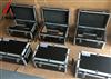 M1/25kg不锈钢锁形砝码、锁状标准砝码生产厂家
