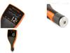 英国易高Elcometer 224 整体式表面粗糙度仪