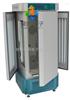 德州光照培养箱PGX-250D五级可调