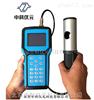 YYH1070手持PM2.5/PM10总粉尘TSP空气质量检测仪