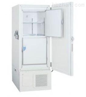 MDF-U3386S300L立式超低温冰箱